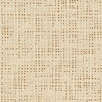 30 Servietten 33x33 cm - Fuzzy sand