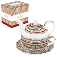 Teekanne - Coffee Mania - NEOC