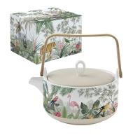 Teekanne - Tropical Paradiese