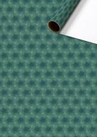 Geschenkpapier beschichtet - Daiso