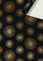 Geschenkpapier beschichtet - Sol