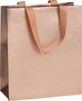 Geschenktasche 18x8x21 cm - Sensual Colour