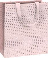 Geschenktasche 18x8x21 cm - Wanni