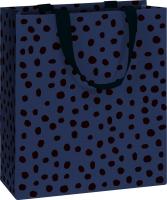 Geschenktasche 18x8x21 cm - Dotta