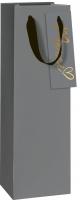 Geschenktasche 11x10,5x36 cm - Kuron