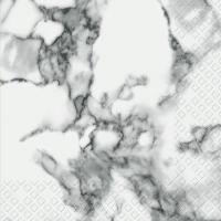 Servietten 33x33 cm - Florence