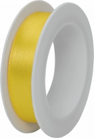 Doppel-Satinband - Satin Spule 15mm