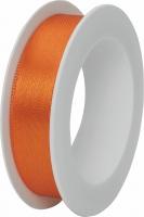 Doppel-Satinband - Spule 15mm