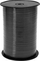Poly-Band - Polyb.10mmx250m