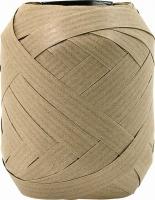 Packpapier-Ringelband - Eiknäu Uni 10mm