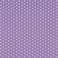 Servietten 24x24 cm - Bolas lavender