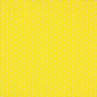 Servietten 33x33 cm - Bolas yellow