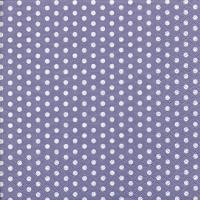 Servietten 33x33 cm - Bolas Vintage Lavendel