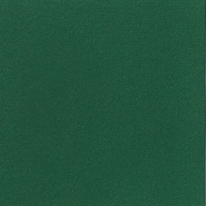 Dunisoft Servietten 40x40 cm - jägergrün