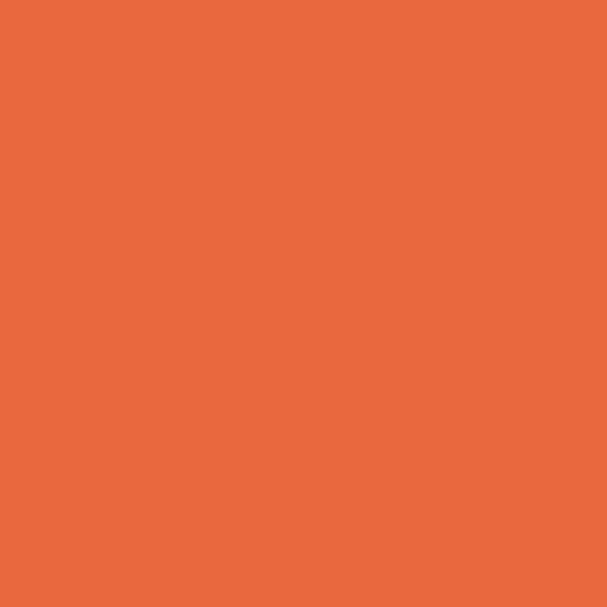 Dunisoft Servietten 20x20 cm - Mandarin