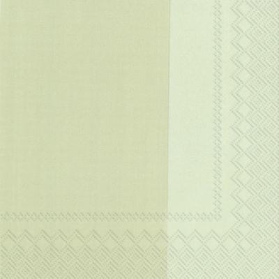 Servietten 33x33 cm - DOUBLO Bettwäsche