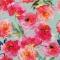Servietten 33x33 cm - Summer Roses mint